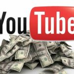 Create a YouTube channel and earn money (2019)