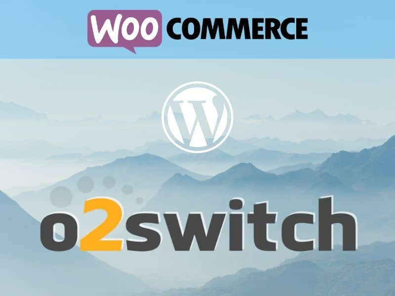 O2switch Notice – Hebergement WordPress