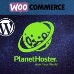 Planethoster Reviews - Host Wordpress and Review