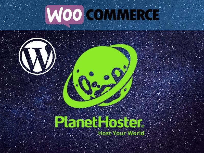 Planethoster Reviews – Host WordPress and Review