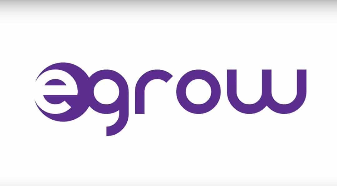 EGROW, The Tool Amazon a must have !